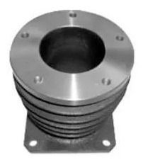 Cilindro 2.1/2 P/compressor  W900 E W700