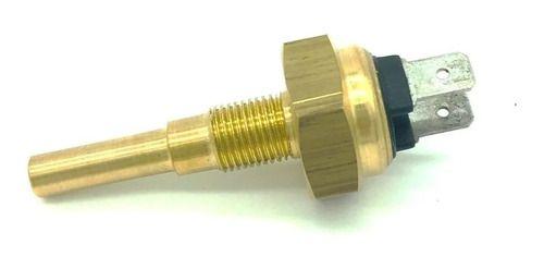 Sensor De Temperatura Para Compressor Parafuso Schulz - 012.0492-0
