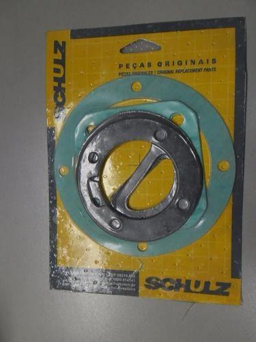 Kit Junta Schulz Msv6 - 830.0192