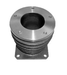 Cilindro 4.3/4 Para Compressor W900/W800/W700
