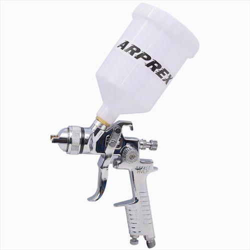 Pistola De Pintura H827 Arprex Hvlp 1.4mm
