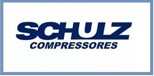Diafragma Compressor de ar Tufão 830.1045-0