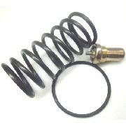 Reparo Valvula Termostatica Compressor Schulz 021.1048
