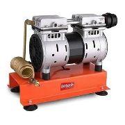 Compressor de Poço Intech CP01 - Intech 220V