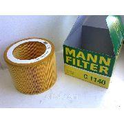 Elemento Filtro de Ar C1140