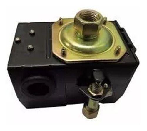 Automatico P/ Compressor 80/120 Baixa 1 Via original