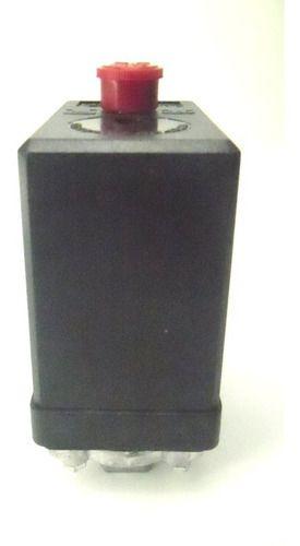 Automatico P/ Compressor 80/120LBS  baixa  1 Via original