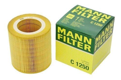 Elemento Filtro de Ar para Compressor C1250