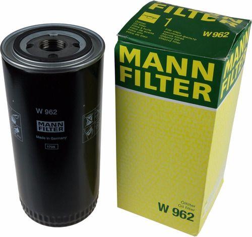 Filtro de Oleo W962
