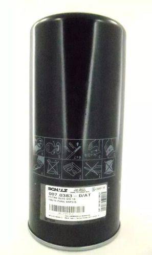 Filtro de Oleo 007.0383