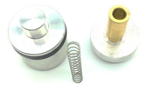 Reparo Válvula Pressão Mínima De 1.1/2' Código 021.0002-8
