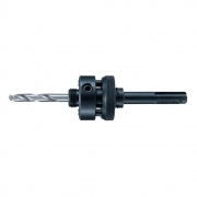 ADAPTADOR PARA SERRA COPO 11MM (MAKITA)
