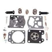 KIT REPARO CARB. (MS.136)