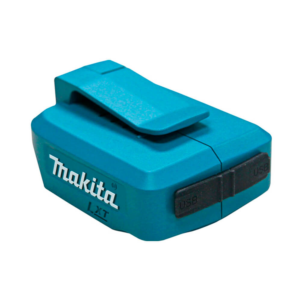 ADAPTADOR PARA USB (MAKITA)