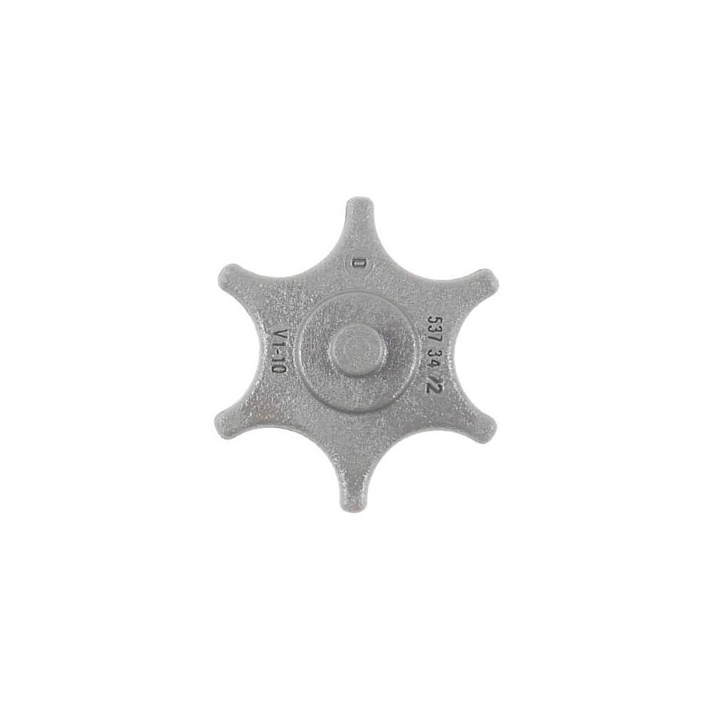 BOTAO TENSOR (MS.345E/445E)