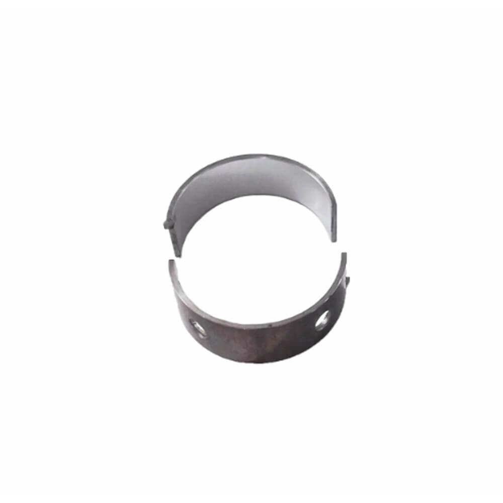 BRONZINA MANCAL STD MOTOR  TNV   (129001.02800)