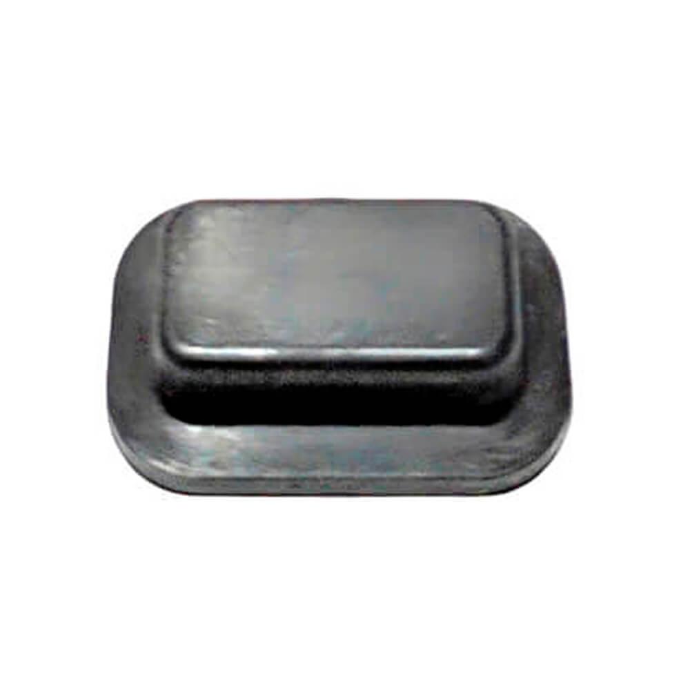 BUCHA (ROC.132R/133R)