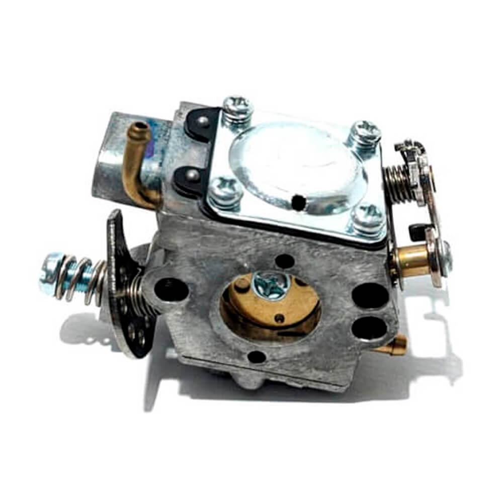 CARBURADOR MS120 MS125 120 125