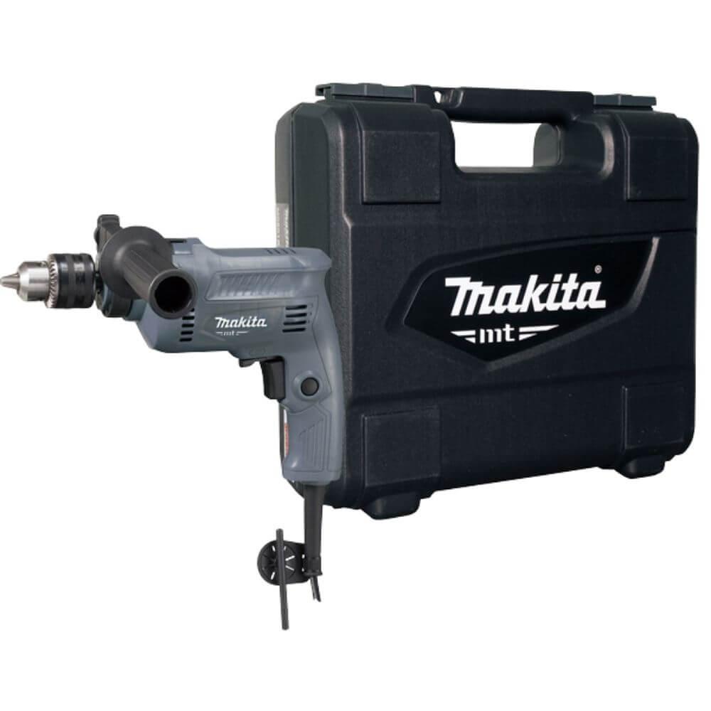 FURADEIRA DE IMPACTO 500W, 220V - M0801KG (MAKITA)