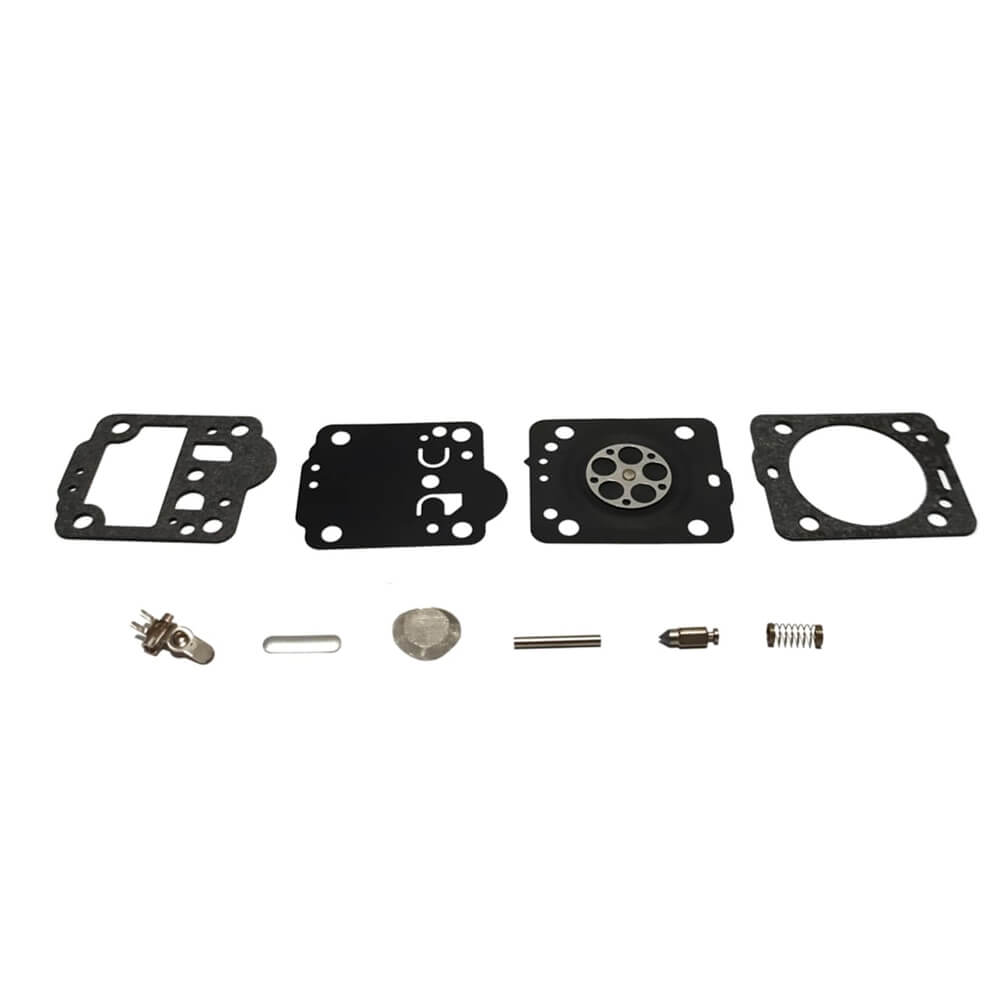 KIT REPARO CARB. (MS.235E/240E)