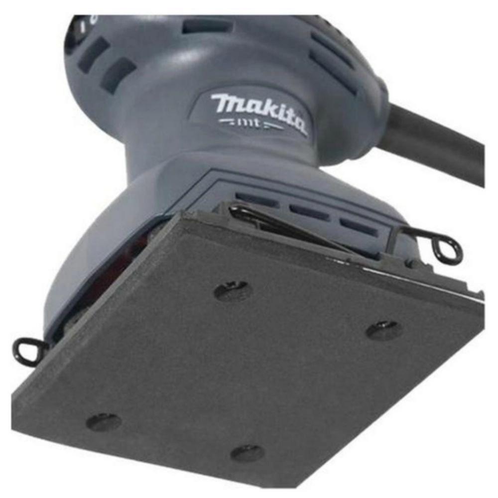 LIXADEIRA ORBITAL 180W 220V - M9200B (MAKITA) *