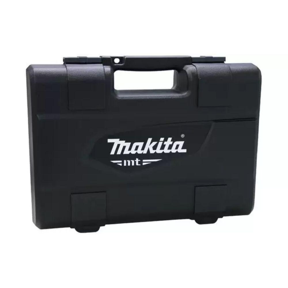 MARTELETE ROTATIVO 22MM 710W - M8700G-220V (MAKITA)