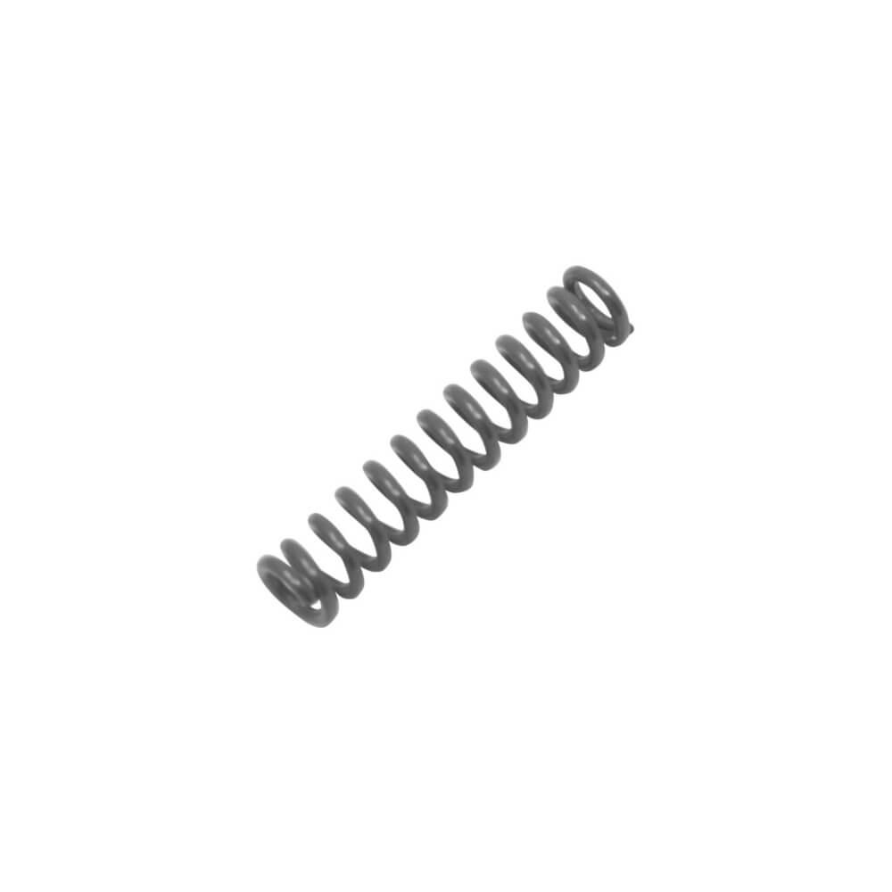 MOLA (MS.235E/240E)