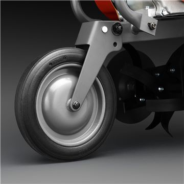 MOTOCULTIVADOR TF 230