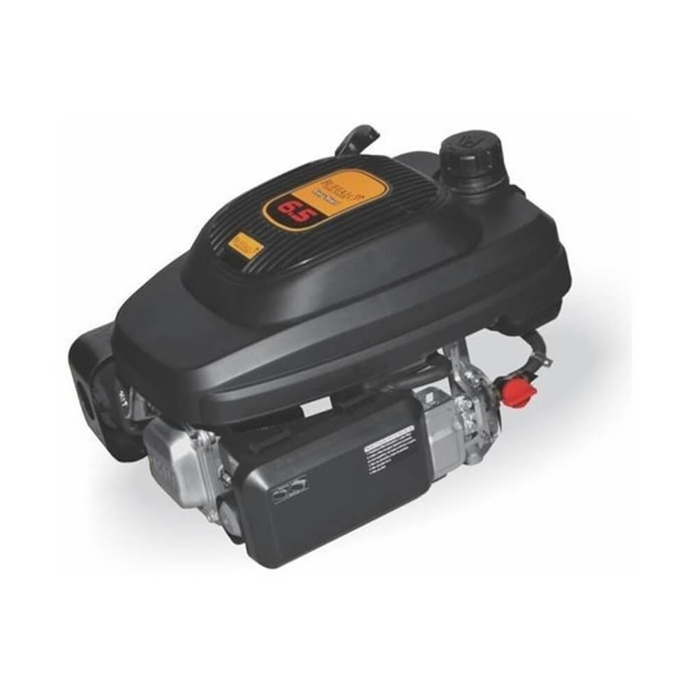 MOTOR BFG4T 6,5CV VERTICAL COM FREIO (BUFFALO)