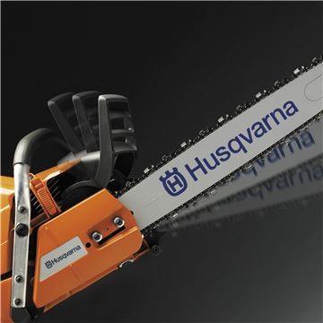 MOTOSSERRA HUSQVARNA MOD 236, 16 PR 3/8