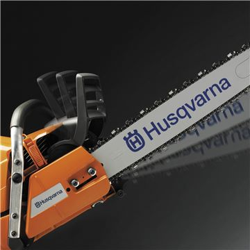 MOTOSSERRA MOD 236, 16 PR 3/8 HUSQVARNA