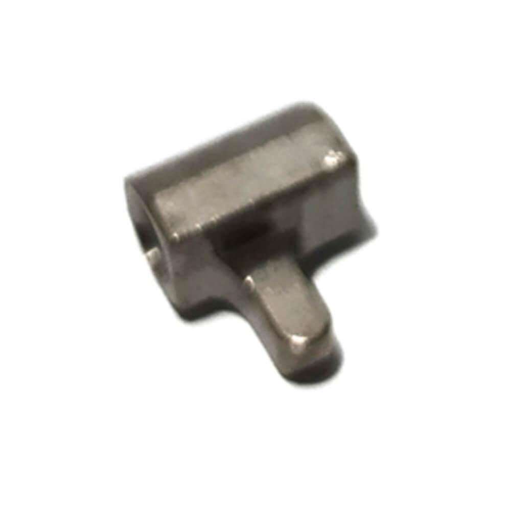 PINO ESTICADOR (142/235E/240E)