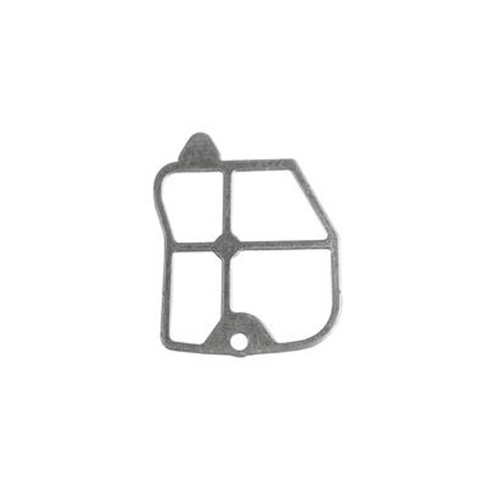 PLACA FILTRO(MS235E/240E)