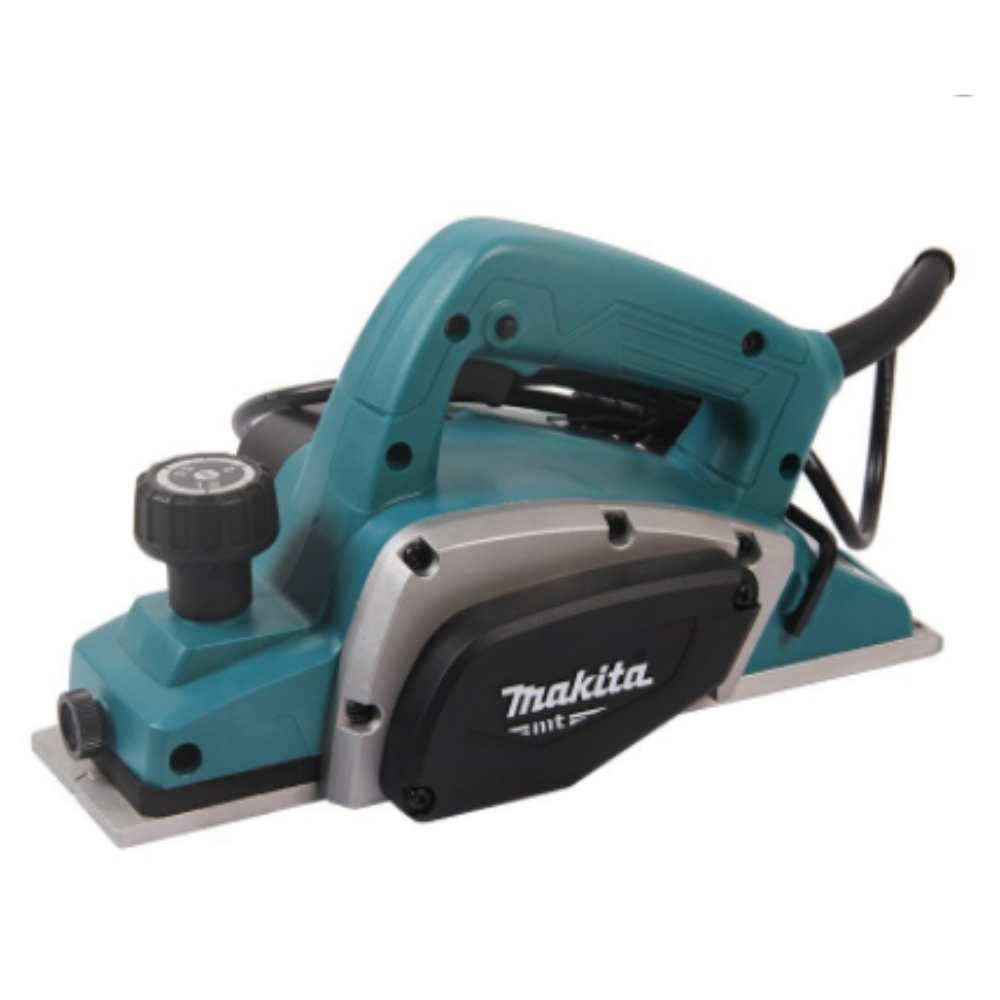 PLAINA 82MM (3 1/4 POL) 220V MAKITA