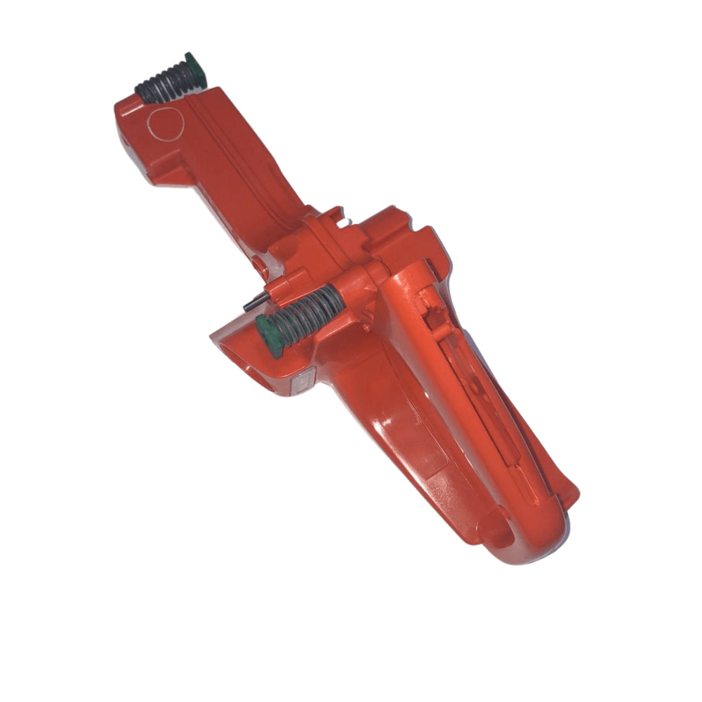 TANQUE GAS 435/440E