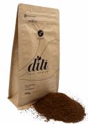Café Especial Torrado e Moído Gourmet 100% Arábica 250g