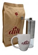 KIT D'ILI 501