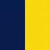 Amarelo e Marinho