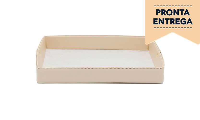 Porta Papel A4 - Pronta Entrega