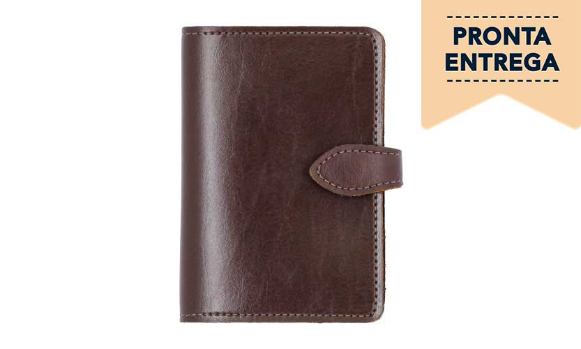 Porta Passaporte - Pronta entrega