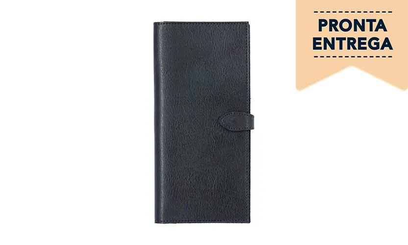 Porta Passaporte e Documentos (Voucher) - Pronta Entrega
