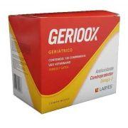Antioxidante e Condroprotetor Gerioox - 120 comprimidos