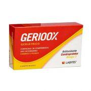 Antioxidante e Condroprotetor Gerioox - 30 comprimidos