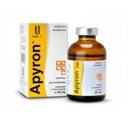 Apyron diurético - 100ml