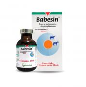 Babesin - 20ml