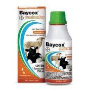 Baycox Suspensão 5%