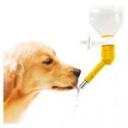 Bebedouro Cães automático Acoplável