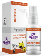 Belfilhote Spray - 30 ml