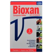 Bioxan - 500ml