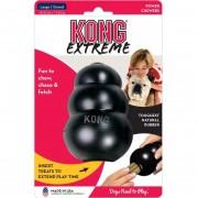Brinquedo Kong Extreme Grande